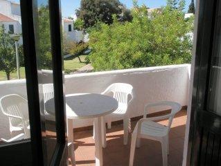 Apartamento em Vilamoura junto à Marina