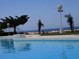 Villa Femés