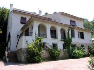 Sun Gite Ardèche - Provence, private heated pool