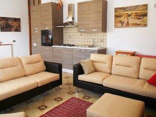 apartment/ flat - Teulada