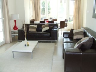 Luxury 4 bed villa - Arabian Ranches Dubai