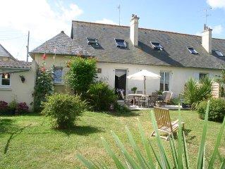 House / Villa - Saint-Malo