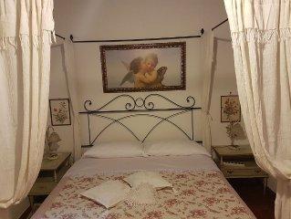 House / Villa - Trevignano Romano
