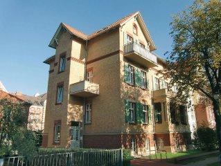 Apartment in Potsdam - Berlin suburb - near Holy Lake -