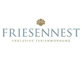 Friesenest Langeoog- Exklusive Ferienwohnung im Friesengut