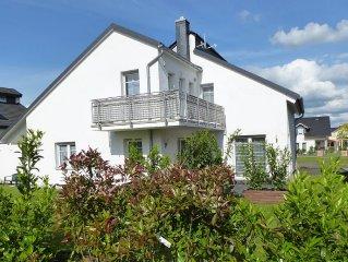 TOP Ferienwohnung 75 qm mit Balkon in ruhiger bevorz. Lage nahe Altstadt Limburg