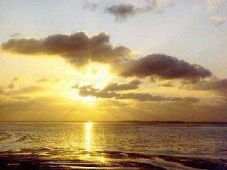 * SEA VIEW APARTMENT KRANICH * - PANORAMIC LAKE VIEW & TOPLAGE - District BAD