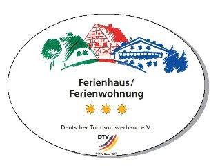 ***Fewo Nr. 1 / Paterre / nur 1 km vom Stadtzentrum und OHNE Bahnlarm