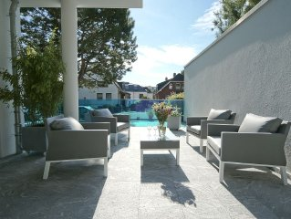 """Appartement  D""""Azur, Your Holiday"""