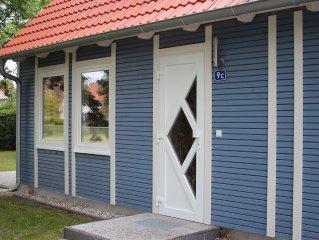 Familienfreundlichen und gemutliches Eckhaus mit grosser Terrasse