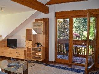 Ferienhaus Tirol -  in der Mitte des Otztals - Sommer inkl. Otztal Premium Card