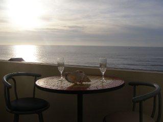 HOSSEGOR EXCEPTIONAL VIEW OCEAN, 2 **