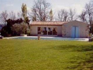 Pavillon  Sannes