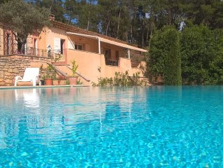 Vacation rentals in Roussillon