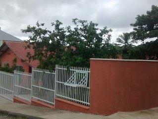 Casa Proximo ao Parque Beto Carrero World - Armacao - Penha - SC