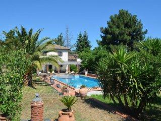 Villa VEDA,etna sicily