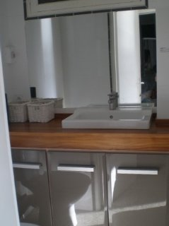https://media-cdn.tripadvisor.com/media/vr-ha-splice-l/04/01/68/c7.jpg