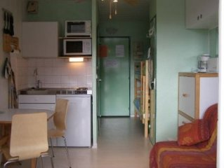 lamalou rental housing vacancy stagiai studio apa