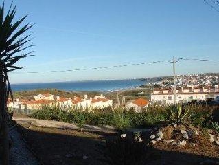 Location portugal Lisboa  Maison de vacance plage  Lisbonne Lourinha Peniche
