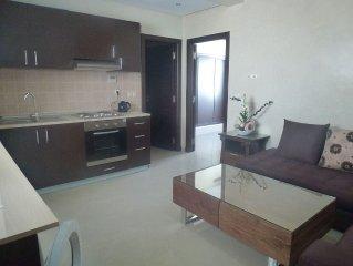 A Agadir appartement a 10 minutes de la plage
