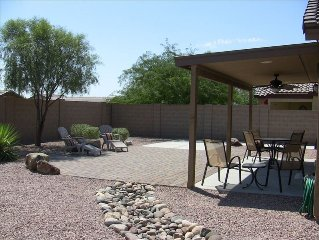 Great Home, Great Price, Great Value, Check This One Out!!