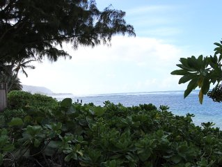 Off The Beaten Path Perfect For Your North Shore