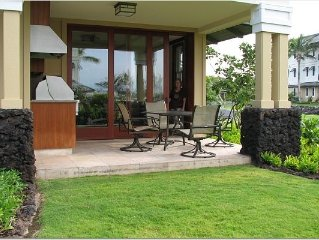 Kolea - Stay with Us and Save!  the Best Rates in Kolea!
