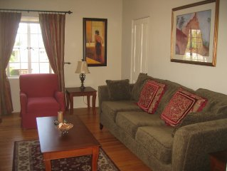 Spacious & Charming 1-BR Apartments Near Cal Tech, Huntington, JPL, Old Town