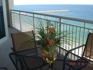 Open Easter Sunday , Apr 15 - 18 * $499 for 3 nights / Heated Pool & Spa / WIFI