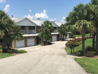 Townhome in Lake Placid, Fl