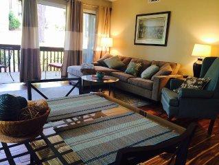 Perfect Pinehurst Retreat!
