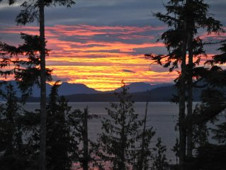 Experience Alaska Vacation Rental