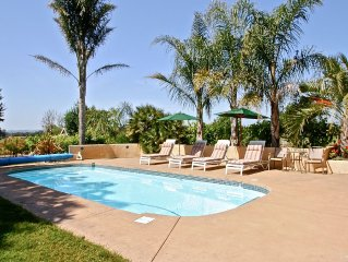 !!!Wine Country Cottage with Pool at the Heart of Sonoma County!!!