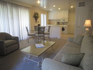 Silverado Prime Location, Lovely Condo!