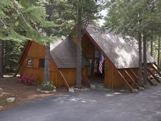 Chamberlands- Updated and remodeled - Full Beach, Pool, Tennis