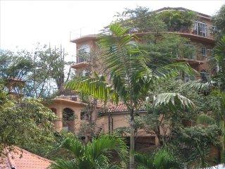 A True Paradise in Playa Hermosa Guanacaste