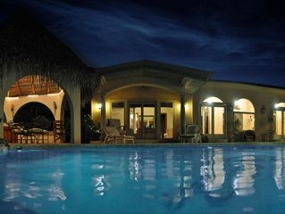 La Joya Bella Will Provide the Luxury Vacation of a Lifetime!!