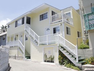Beautiful Rental in the Heart of Avalon