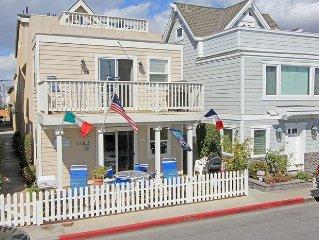 Gary's Paradise Beach House