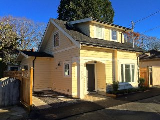 Buttercup Guest House