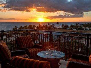 Sunset Side 2 BR BeachTower ~ August Availability