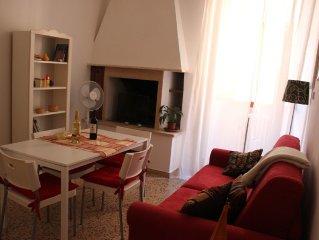 Spello Very Nice Medioeval House Close To Pintoricchio Frescos (2)