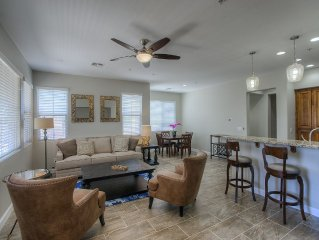 Luxury Fulton Ranch Townhouse - 2bed/2 bath - New Remodel