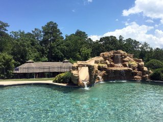 Book NOW for SUMMER! Lake Martin Condo in Stoneview Summit * StillWaters