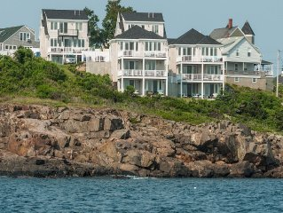 Brand New  With  Amazing Unobstructed Bold Oceanfront View 3 Bedroom