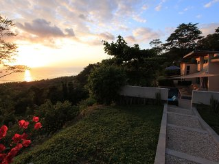Amazing View, close to beach!  Please see listing 1057191