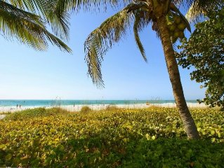 Come play on our island! You'll be glad you came! JAN 2018 AVAILABLE IRMA FREE!