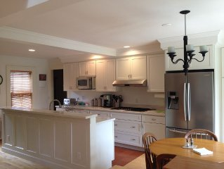 Beautiful Finger Lakes Home with Swimming Pool. Sleeps 14