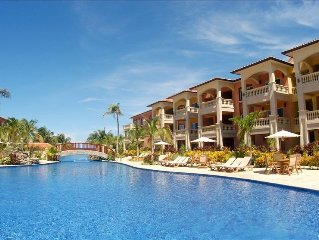 Infinity Bay Roatan,very Private Luxury Studio  to rent by OWNER -