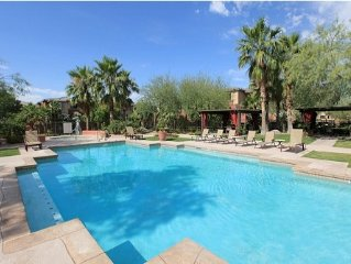 WOW! June-Oct FURNISHED inclds ELEC/INTERNET$1,200 mo fitness center 2 pools